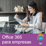 Office 365 Pymes