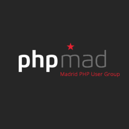PHP Madrid