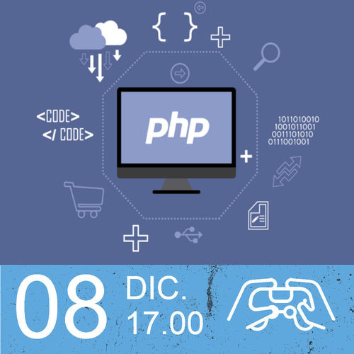 PHP desde 0 #1
