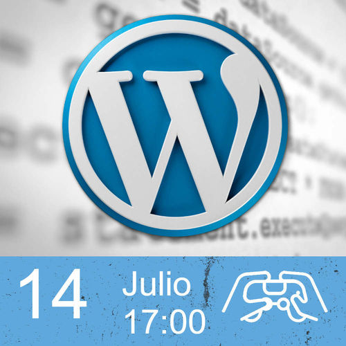 Comenzando con Wordpress