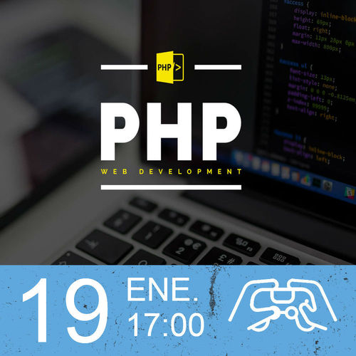 PHP desde 0 #2