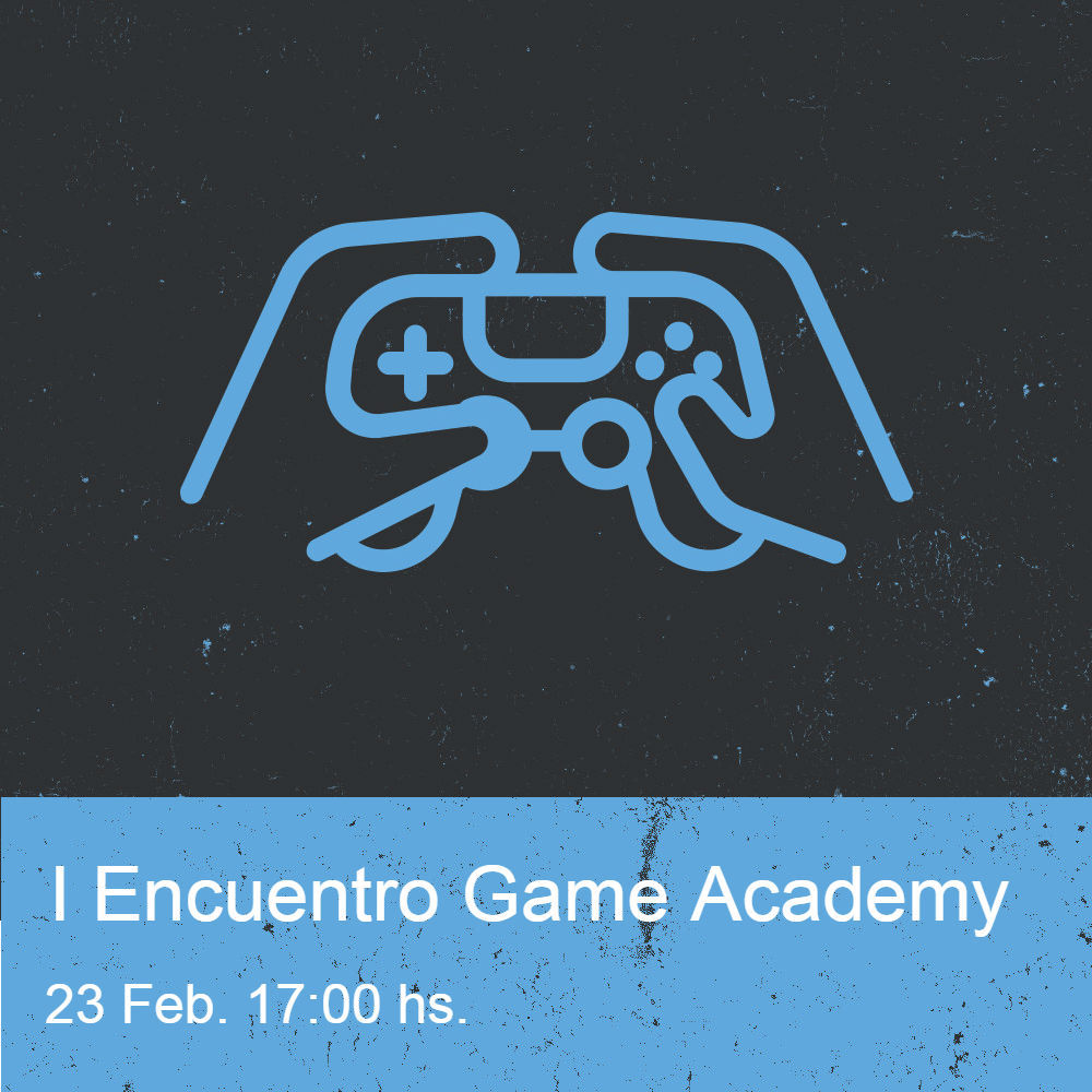 Gaming_academy