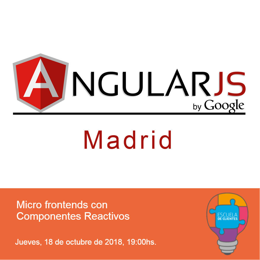 PLANTILLA_CONFERENCIAS_ANGULAR